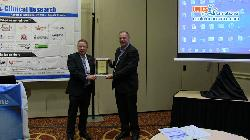 cs/past-gallery/358/biomarkers-2015-toronto-canada-omics-international-1-1443018124.jpg