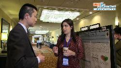 cs/past-gallery/358/biomarkers-2015-toronto-canada-omics-international-1443018123.jpg