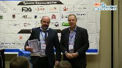 cs/past-gallery/358/biomarkers-2015-toronto-canada-omics-international-15-1443018126.jpg
