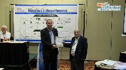 cs/past-gallery/358/biomarkers-2015-toronto-canada-omics-international-2-1443018123.jpg