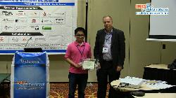 cs/past-gallery/358/biomarkers-2015-toronto-canada-omics-international-20-1443018128.jpg