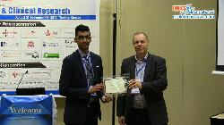cs/past-gallery/358/biomarkers-2015-toronto-canada-omics-international-22-1443018128.jpg