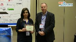 cs/past-gallery/358/biomarkers-2015-toronto-canada-omics-international-24-1443018129.jpg