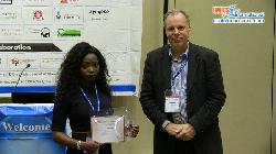 cs/past-gallery/358/biomarkers-2015-toronto-canada-omics-international-25-1443018129.jpg