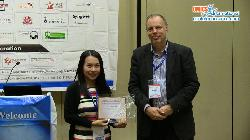 cs/past-gallery/358/biomarkers-2015-toronto-canada-omics-international-26-1443018129.jpg