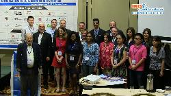 cs/past-gallery/358/biomarkers-2015-toronto-canada-omics-international-27-1443018130.jpg