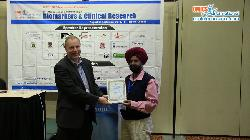 Title #cs/past-gallery/358/biomarkers-2015-toronto-canada-omics-international-3-1443018124