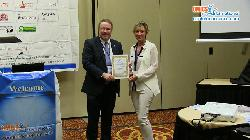 cs/past-gallery/358/biomarkers-2015-toronto-canada-omics-international-6-1443018124.jpg