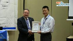 cs/past-gallery/358/biomarkers-2015-toronto-canada-omics-international-7-1443018125.jpg