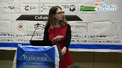 cs/past-gallery/358/landoni-e-university-of-milan-italy-biomarkers-2015-omics-international-1443018134.jpg