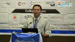 cs/past-gallery/358/youhe-gao-beijing-normal-university-china-biomarkers-2015-omics-international-1443018139.jpg