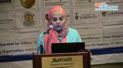 cs/past-gallery/359/heba-nabil-nasser-institute-hospital-for-research-and-treatment-egypt-radiology2015-omics-international-1444047093.jpg
