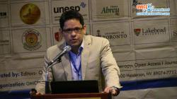 cs/past-gallery/359/luis-moreno-s-nchez--incart-and-cdd-cl-nica-abreu-dominican-republic-radiology2015-omics-international-1444047097.jpg