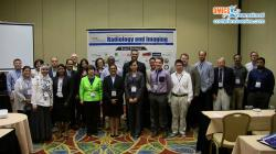 cs/past-gallery/359/radiology-2015-toronto-canada-omics-international-10-1444047101.jpg