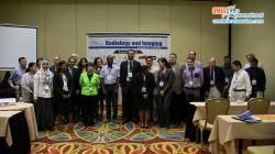 cs/past-gallery/359/radiology-2015-toronto-canada-omics-international-11-1444047102.jpg