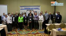 cs/past-gallery/359/radiology-2015-toronto-canada-omics-international-13-1444047102.jpg