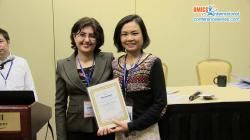 cs/past-gallery/359/radiology-2015-toronto-canada-omics-international-16-1444047103.jpg