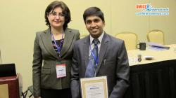 cs/past-gallery/359/radiology-2015-toronto-canada-omics-international-20-1444047104.jpg