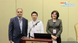 cs/past-gallery/359/radiology-2015-toronto-canada-omics-international-6-1444047101.jpg