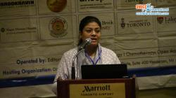 cs/past-gallery/359/sunanda-bhatnagar-maharashtra-university-of-health-sciences-india--radiology2015-omics-international-1444047107.jpg