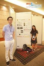 cs/past-gallery/363/bacteriology_congress_2015_-valencia_spain_omics_international-(12)-1442484304.jpg