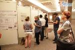 Title #cs/past-gallery/363/bacteriology_congress_2015_-valencia_spain_omics_international-(18)-1442484305