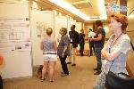 cs/past-gallery/363/bacteriology_congress_2015_-valencia_spain_omics_international-(19)-1442484305.jpg