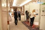 Title #cs/past-gallery/363/bacteriology_congress_2015_-valencia_spain_omics_international-(22)-1442484305
