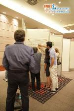 Title #cs/past-gallery/363/bacteriology_congress_2015_-valencia_spain_omics_international-(23)-1442484305