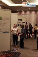 Title #cs/past-gallery/363/bacteriology_congress_2015_-valencia_spain_omics_international-(25)-1442484305