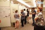 cs/past-gallery/363/bacteriology_congress_2015_-valencia_spain_omics_international-(30)-1442484305.jpg