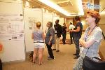 Title #cs/past-gallery/363/bacteriology_congress_2015_-valencia_spain_omics_international-(31)-1442484305