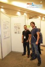 cs/past-gallery/363/bacteriology_congress_2015_-valencia_spain_omics_international-(9)-1442484304.jpg
