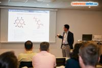 cs/past-gallery/3639/2-sang-youl-kim-euro-polymer-chemistry-218-stockholm-sweden-1532517741.jpg