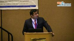 cs/past-gallery/364/ashutosh-naik-biocon-research-limited-india-4th-international-conference-and-exhibition-on-materials-science-and-engineering-omics-international-1444307215.jpg