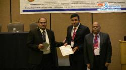 cs/past-gallery/364/ashutosh-naik-biocon-research-limited-india-4th-international-conference-and-exhibition-on-materials-science-and-engineering-omics-international-2-1444307214.jpg
