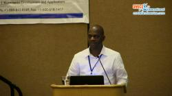 cs/past-gallery/364/babatunde-abiodun-obadele-tshwane-university-of-technology-south-africa-4th-international-conference-and-exhibition-on-materials-science-and-engineering-omics-international-1444307220.jpg