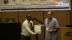cs/past-gallery/364/enrique-c-samano-unam-mexico-4th-international-conference-and-exhibition-on-materials-science-and-engineering-omics-international-2-1444307222.jpg