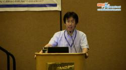 cs/past-gallery/364/hisaki-watari-tokyo-denki-university-japan-4th-international-conference-and-exhibition-on-materials-science-and-engineering-omics-international-1444307226.jpg