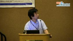 cs/past-gallery/364/hisaki-watari-tokyo-denki-university-japan-4th-international-conference-and-exhibition-on-materials-science-and-engineering-omics-international-2-1444307227.jpg