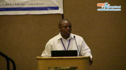 cs/past-gallery/364/martin-ntwaeaborwa-university-of-the-free-state-south-africa-4th-international-conference-and-exhibition-on-materials-science-and-engineering-omics-international-1444307239.jpg