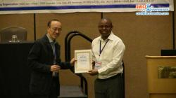 cs/past-gallery/364/martin-ntwaeaborwa-university-of-the-free-state-south-africa-4th-international-conference-and-exhibition-on-materials-science-and-engineering-omics-international-2-1444307238.jpg