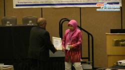 cs/past-gallery/364/maulidiyah-universitas-halu-oleo-indonesia-4th-international-conference-and-exhibition-on-materials-science-and-engineering-omics-international-2-1444307240.jpg