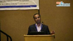 cs/past-gallery/364/mohammad-al-mamun-griffith-university-australia-4th-international-conference-and-exhibition-on-materials-science-and-engineering-omics-international-1444307243.jpg