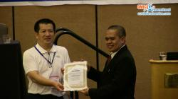 cs/past-gallery/364/muhammad-nurdin-universitas-halu-oleo-indonesia-4th-international-conference-and-exhibition-on-materials-science-and-engineering-omics-international-2-1444307243.jpg