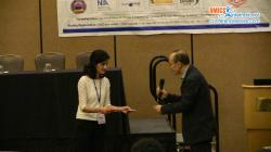 cs/past-gallery/364/nasim-hadiashar-santa-clara-university-usa-4th-international-conference-and-exhibition-on-materials-science-and-engineering-omics-international-2-1444307245.jpg