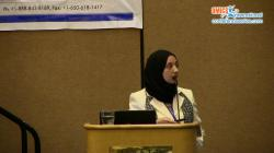 cs/past-gallery/364/nehal-ali-erfan-abdelwahab-east-carolina-university-usa-4th-international-conference-and-exhibition-on-materials-science-and-engineering-omics-international-1444307249.jpg