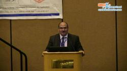 cs/past-gallery/364/nezar-h-khdary-kacst-saudi-arabia-4th-international-conference-and-exhibition-on-materials-science-and-engineering-omics-international-1444307250.jpg