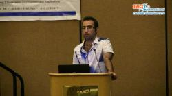 cs/past-gallery/364/seyed-babak-mahjour-stevens-institute-of-technology-usa-4th-international-conference-and-exhibition-on-materials-science-and-engineering-omics-international-1444307252.jpg