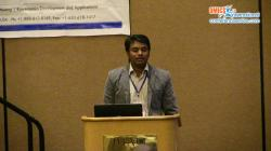 cs/past-gallery/364/sreenath-bolisetty-eth-zurich-switzerland-4th-international-conference-and-exhibition-on-materials-science-and-engineering-omics-international-1444307254.jpg